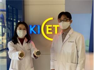 세계적 수준의 전력 반도체 실리콘 카바이드 기판 소재 핵심 기술 개발