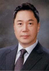 [신년사] 김정훈 / 한국 석유 유통 협회 회장-에너지 일보